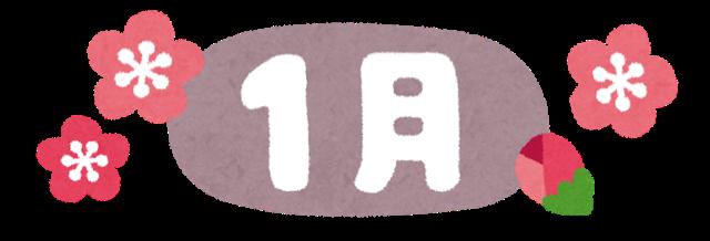 9CA40A6B-1157-45C4-8F28-6D6141A160D0.png